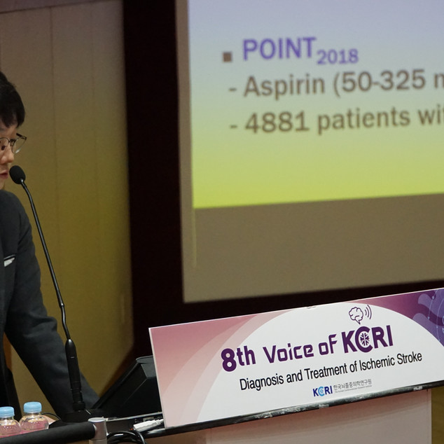 8th Voice of KCRI_9