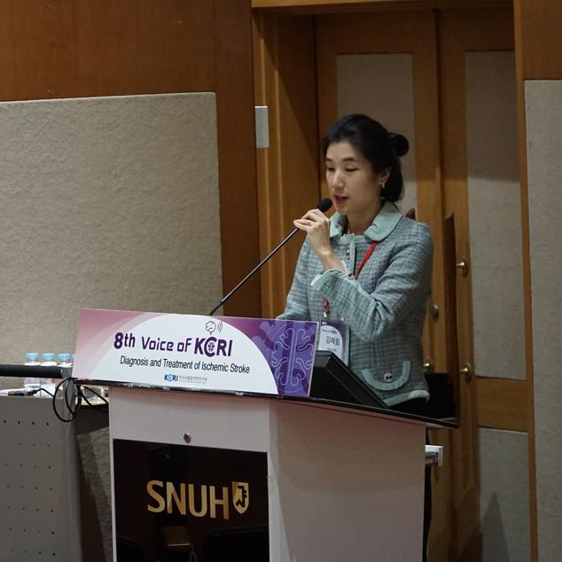 8th Voice of KCRI_7
