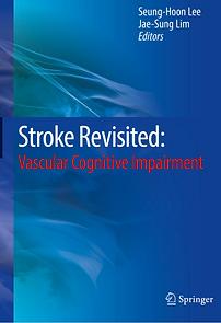 Vol.3 Stroke Revisited_Vascular Cognitiv