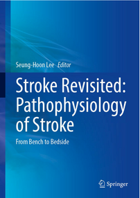 Vol.4 Stroke Revisited_Pathophysiology o