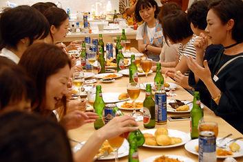 中央アジア料理_ビール女子_.jpg