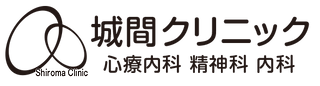 logo3-home.png