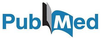 pubmed-logo (1).jpg