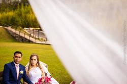 Portfólio_Casamento_Elane_e_Evandro-30
