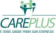 careplus.jpg