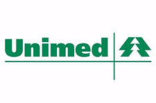 logo unimed.jpg