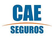 CAE SEGUROS logo grande.jpg