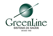 greenlinesaude.png