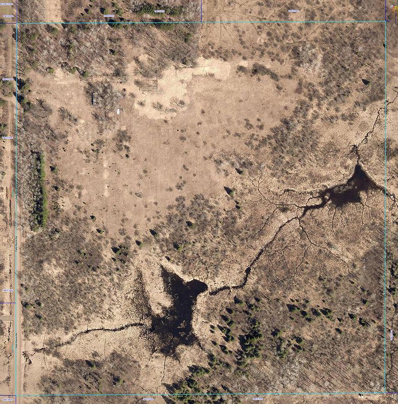 Panorama map.jpg
