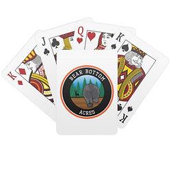 BBA Cards.jpg