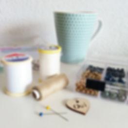 atelier-mariage-boheme-creations.jpg