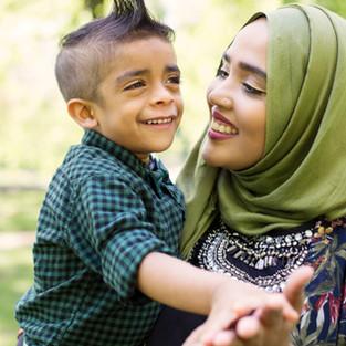 Muslim Housing Services (206) 723-1712