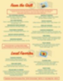FINAL MENU_Page_5.png