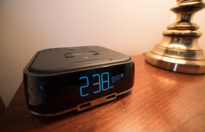 Wireless Alarm Clock.jpg