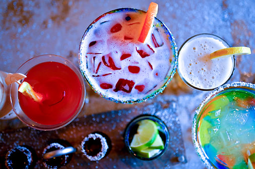 Drink Spread 4.jpg