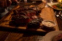 food steak.jpg