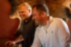 bar guys laughing 2.jpg