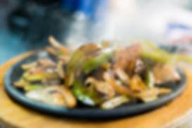 Bogarts Food.jpg