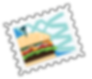 Burger Stamp.png
