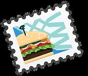 Burger Stamp.png