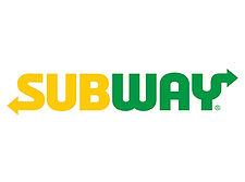 Subway Resize.jpg