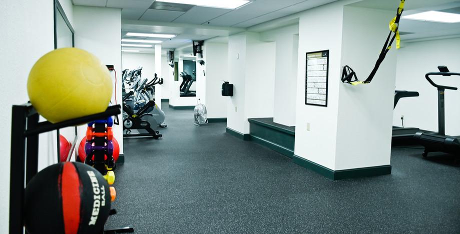 Cardio Room 2.jpg