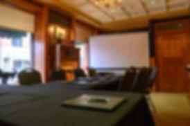HIstory Room Meeting.jpg