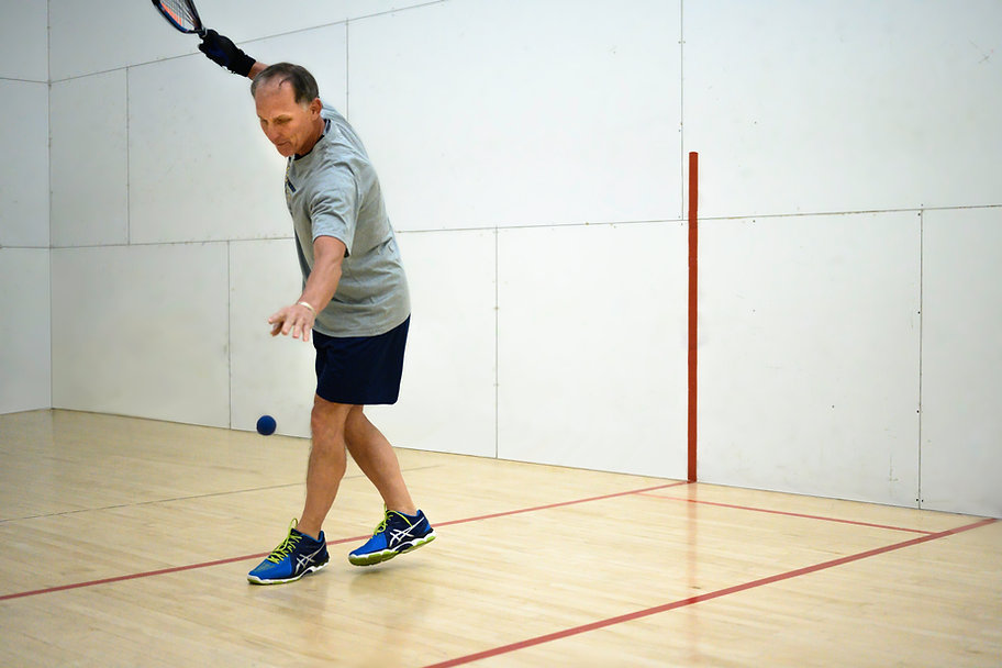 Glen Racquetball Final Edited.jpg