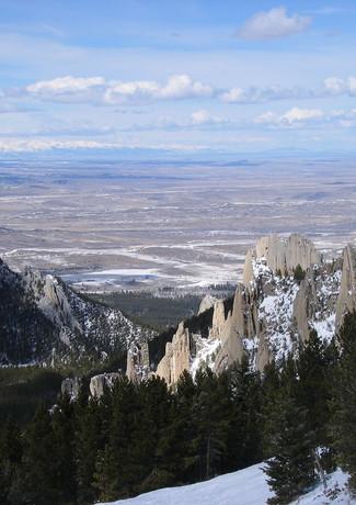 Palisades Trail.jpg