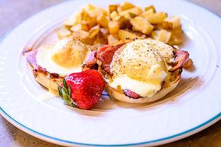 Eggs Benedict 4.jpg