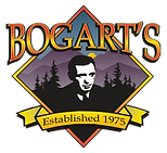 Bogarts Logo For 2019 Menu.png