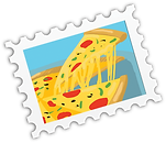 Pizza Stamp.png