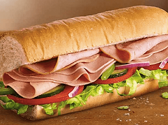 cold-cut-combo-subway-articleH-051419.pn