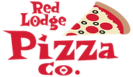 Red Lodge Pizza Co Logo.png