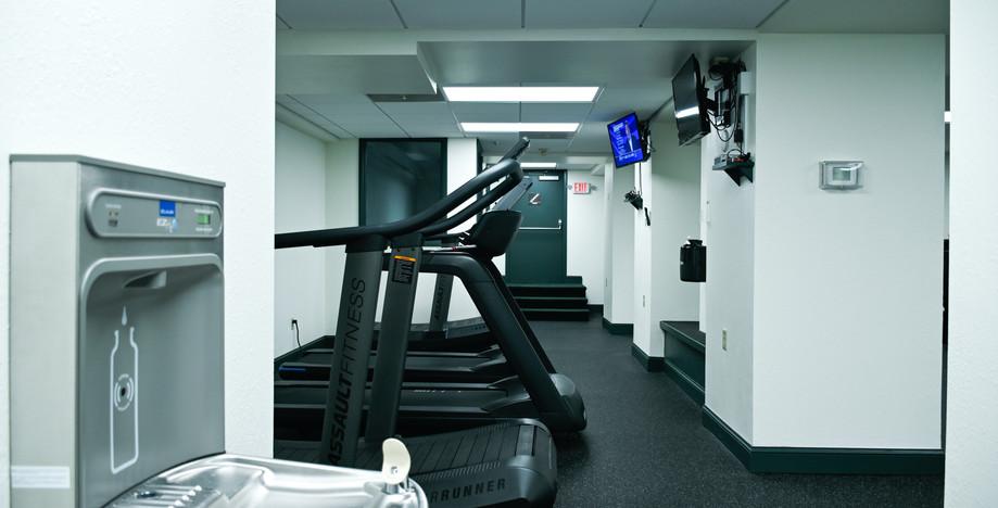 Cardio Room 5.jpg