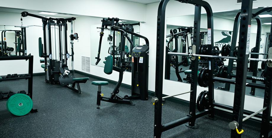 Strength Room 4.jpg