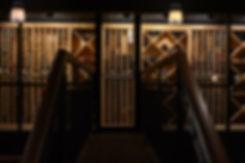 Wine Cellar 2.jpg