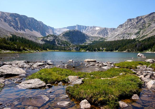 Timberline Lakes Trail.jpg