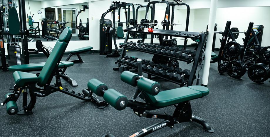 Strength Room 2.jpg