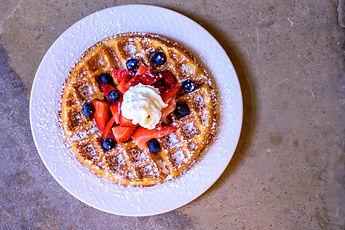 Belgian Waffle 2.jpg