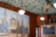Natalis Ceiling.jpg