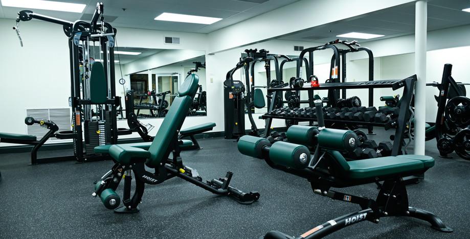 Strength Room 5.jpg