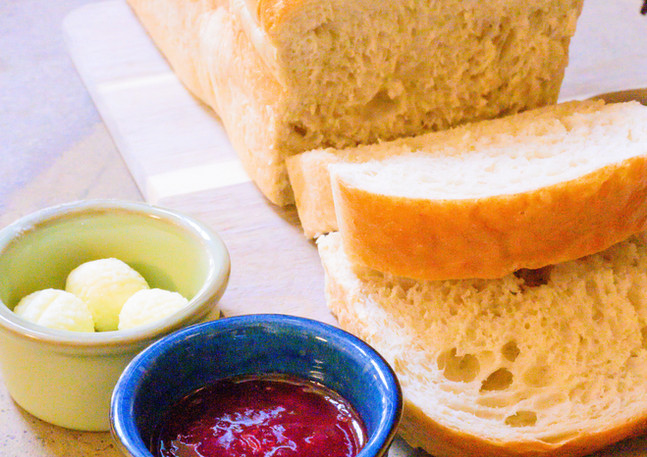 Fresh Bread 2.jpg