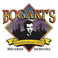 Bogarts Resize.png
