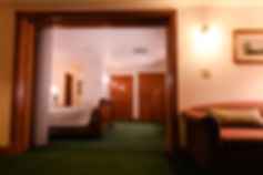 King Suite.jpg