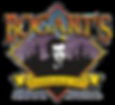 Bogarts Logo Transparent.png