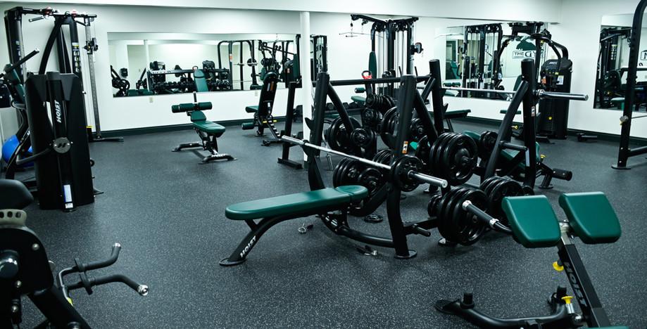 Strength Room 1.jpg
