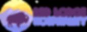 RLH Logo Horizontal.png