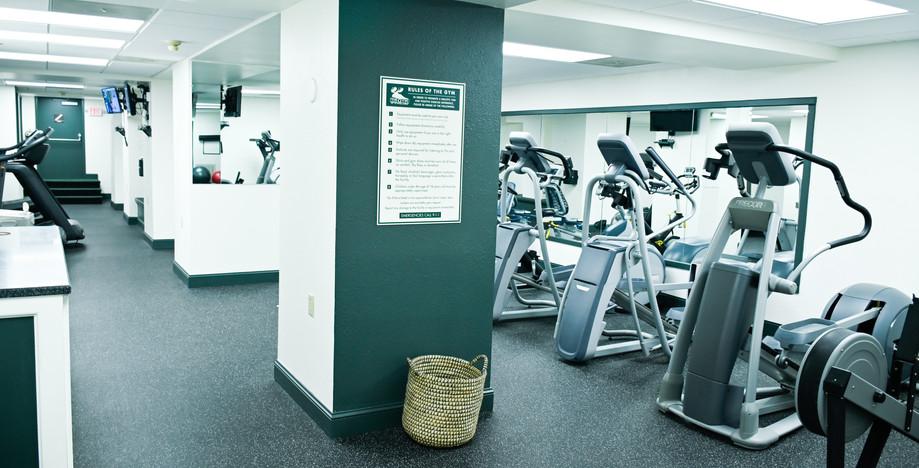 Cardio Room 1.jpg
