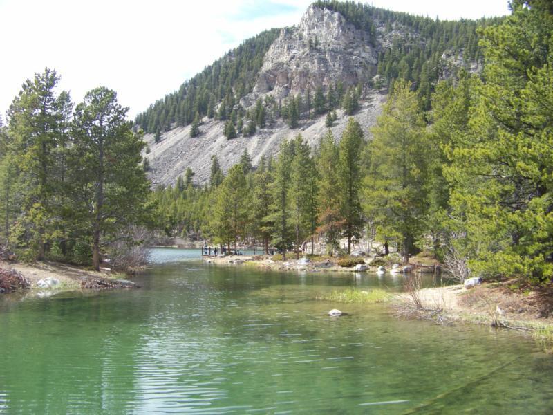 Wild Bill Lake.jpg